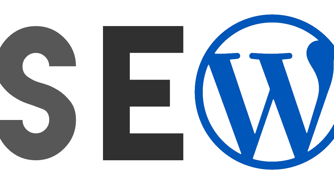Want to Grow Your WordPress Site with SEO?