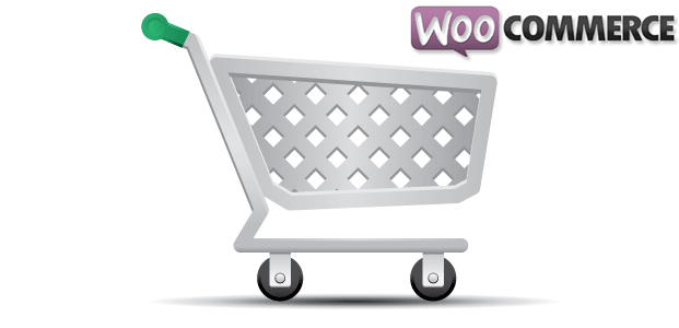 Why to Choose WooCommerce