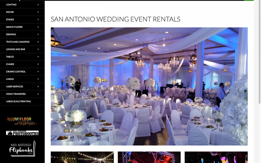 DPC Event Services
