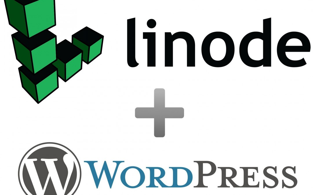 Should I use WordPress with Linode
