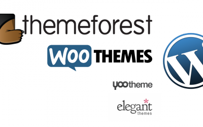 Paid vs Free WordPress Themes – Which Should You Choose?