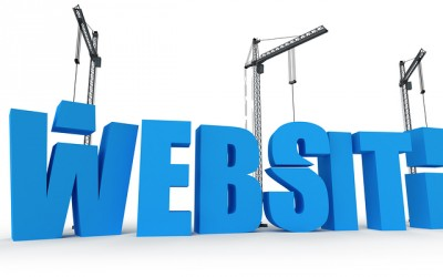 What Does it Take To Build a Website?
