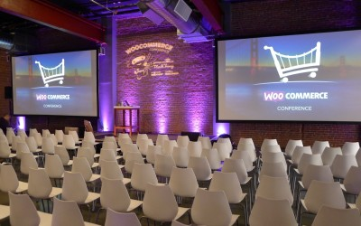 Should You Go To WordPress Conferences?