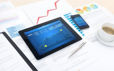 The Best Accounting Software for Self Employment