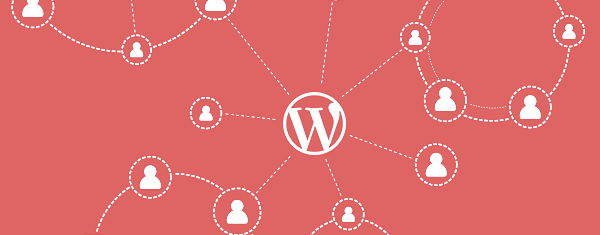 Benefits of Using WordPress - Friday Next WordPress Development