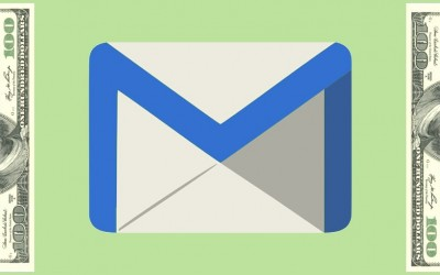 Make More Conversions with Email Marketing